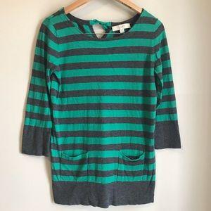 ⭐️LOFT⭐️ Sweater! W/Pockets! Size M